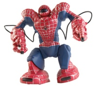 gadget_spiderman