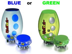 gadget_inflatable_speakers