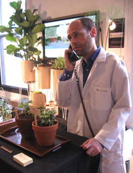 gadget_botanicalls_plants