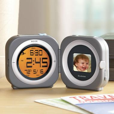 Digital-photo-clock