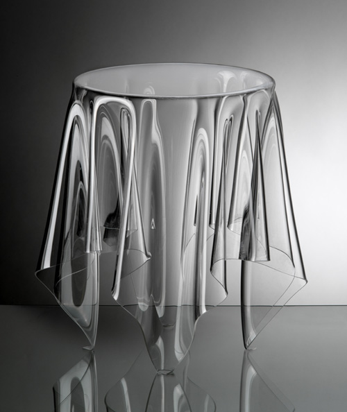 illusion table1